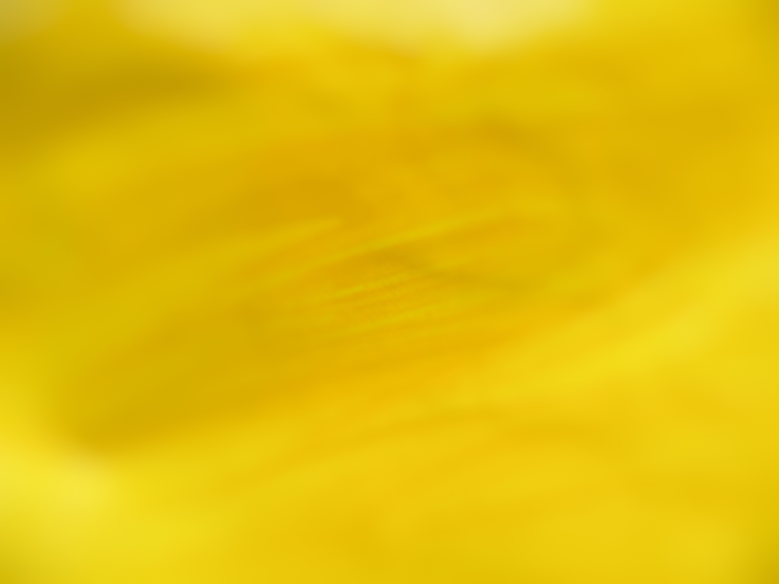 yellow-color-surface-smeared-syntetic-1637614-01